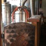 Photo de MickDuff's Brewing Company