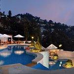 Foto de Radisson Hotel Shimla