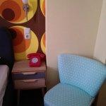 Foto di Hotel Sarotti-Hoefe