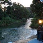 Photo of Khaosok Rainforest Resort