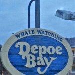 WorldMark at Depot Bay, Oregon