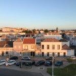 Vila Galé Tavira Foto