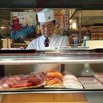 Billede af Tsukiji Suishisen Fukuoka