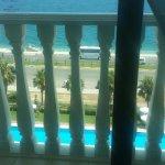 Crowne Plaza Hotel Antalya Foto