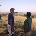 Photo de Milestones Israel - Day Tours