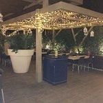 Photo de Restaurante Las Botas