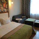 Photo of City Hotel Thessaloniki