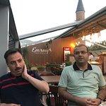 Photo of Emirseyh Koftecisi