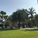 Photo de Les Hotel Tainan