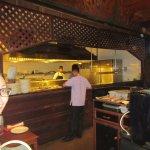 Foto de Pahn-Thai Restaurant