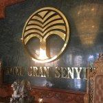 Photo of Hotel Gran Senyiur