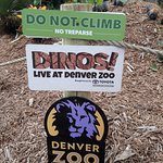 Photo of Denver Zoo