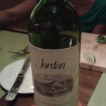 Excellent wine ... too bad, it was the last bottle!