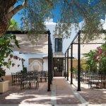 Photo de Hotel La Malvasia