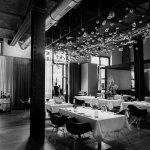 Foto de Restaurant Reinstoff
