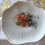Fotografia de Vista Restaurante