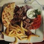 Photo of Tsobos Garden Grillhouse