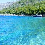 Photo of Hapimag Resort Sea Garden