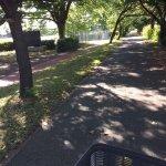 Kuki Shobu Park Photo