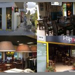 Photo of Restauracja Pappatore