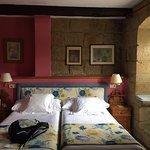 Photo of Hotel Obispo