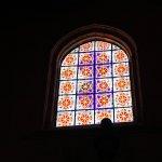 Foto de Iglesia de Santa María de Palacio
