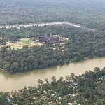 Photo of Helistar Cambodia - Helicopter Tours