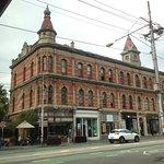 Fitzroy, Victoria