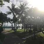 Photo de Samui Palm Beach Resort & Hotel