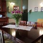 """Photo de """"Casa fiorita"""" Bed and Breakfast"""