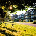 Photo of Sporthotel & Resort Daun Vulkaneifel