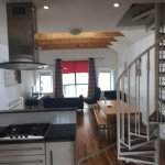 Foto de Staycity Aparthotels Millennium Walk