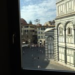 Photo of A Florence View B&B