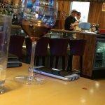 Photo of Anthony's Pizzeria
