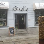 Photo of Giselle French Bakery Cafe