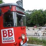 Schoeneiche-Ruedersdorfer Strassenbahn