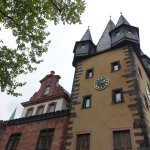 Foto de Historical Museum (Historisches Museum)