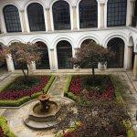 Photo of Museo Botero del Banco de la Republica