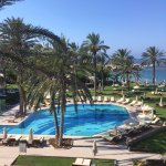 Photo of Constantinou Bros Asimina Suites Hotel