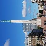 Photo de Freedom Monument (Brivibas Piemineklis)