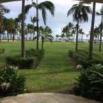 Photo de Sugar Beach Golf & Spa Resort