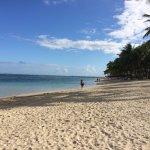 Photo de Sugar Beach Golf & Spa Resort