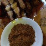 roaster pork