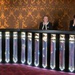 Photo of Hotel Barriere Le Fouquet's Paris