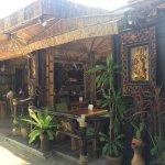 Photo of Hippies Bar & Restaurant Ao-Nang