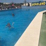 Foto de Aqualand Torremolinos