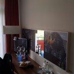 Photo of H+ Hotel Goslar