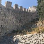Foto di Fortezza di Hvar