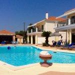 Garbis Villas & Apartments Image