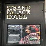 Photo of Strand Palace Hotel